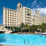 HOTEL NACIONAL-C.HABANA